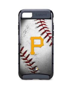 Pittsburgh Pirates Game Ball iPhone 7 Cargo Case