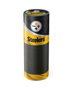 Pittsburgh Steelers Amazon Echo Skin