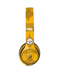 Pittsburgh Steelers Double Vision Studio Wireless 3 Skin