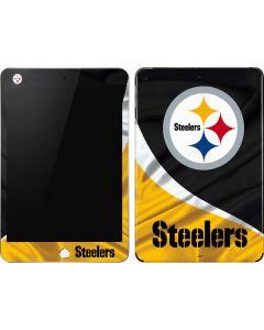 Pittsburgh Steelers Apple iPad Mini Skin