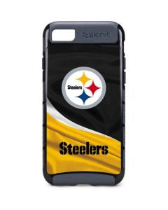 Pittsburgh Steelers iPhone 7 Cargo Case