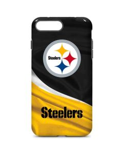 Pittsburgh Steelers iPhone 7 Plus Pro Case