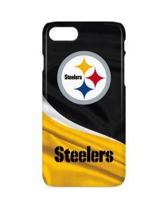 Pittsburgh Steelers iPhone 8 Lite Case