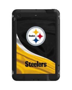 Pittsburgh Steelers LifeProof Fre iPad Mini 3/2/1 Skin