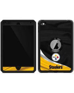 Pittsburgh Steelers Otterbox Defender iPad Skin