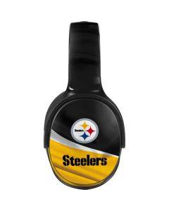 Pittsburgh Steelers Skullcandy Venue Skin