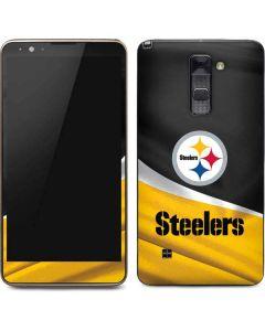 Pittsburgh Steelers Stylo 2 Skin