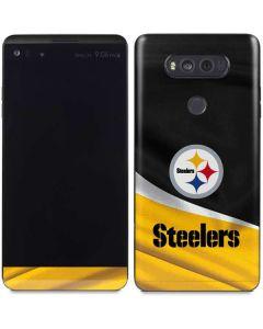 Pittsburgh Steelers V20 Skin