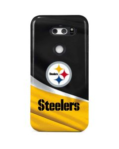 Pittsburgh Steelers V30 Pro Case