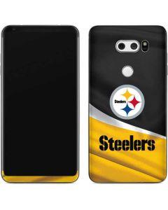 Pittsburgh Steelers V30 Skin