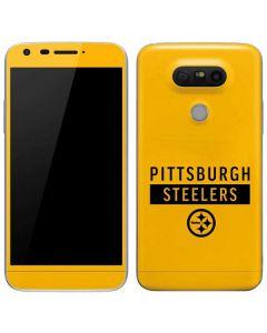 LG G5 Skins   Personalized LG G5 Phone Skin by Skinit