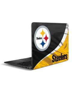 Pittsburgh Steelers Zenbook UX305FA 13.3in Skin