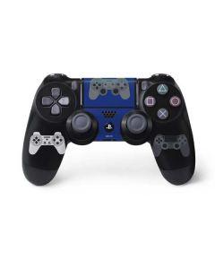 PlayStation Controller Evolution PS4 Pro/Slim Controller Skin