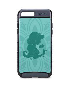 Princess Jasmine iPhone 8 Plus Cargo Case