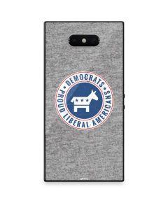 Proud Liberal Americans Razer Phone 2 Skin