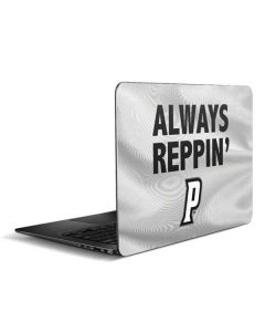 Providence Always Reppin Zenbook UX305FA 13.3in Skin