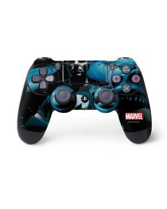 Punisher Sharks PS4 Controller Skin