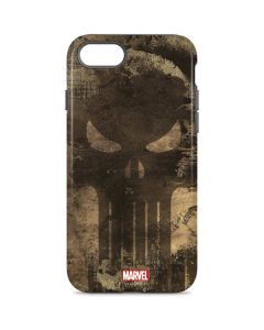 Punisher Skull iPhone 7 Pro Case