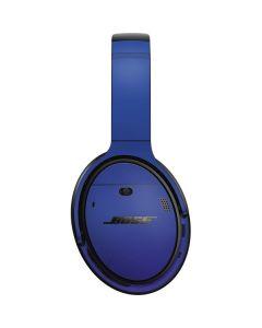 Purple Haze Chameleon Bose QuietComfort 35 Headphones Skin