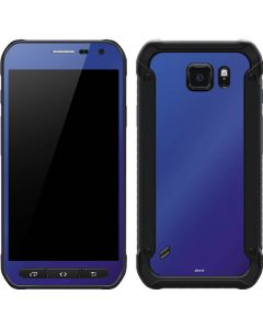 Purple Haze Chameleon Galaxy S6 Active Skin