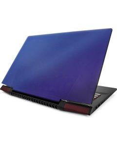 Purple Haze Chameleon Lenovo Ideapad Skin