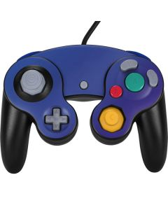 Purple Haze Chameleon Nintendo GameCube Controller Skin