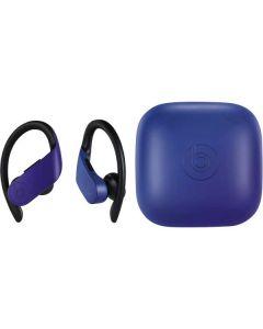 Purple Haze Chameleon PowerBeats Pro Skin