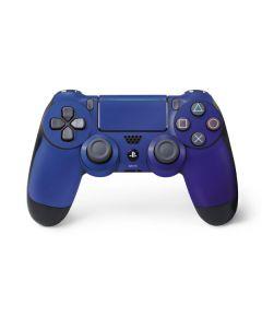 Purple Haze Chameleon PS4 Pro/Slim Controller Skin