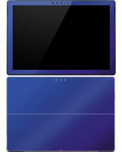 Purple Haze Chameleon Surface Pro (2017) Skin