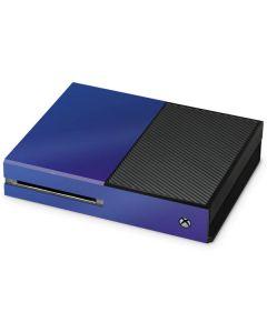 Purple Haze Chameleon Xbox One Console Skin