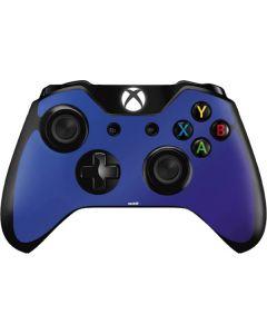 Purple Haze Chameleon Xbox One Controller Skin
