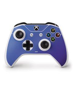 Purple Haze Chameleon Xbox One S Controller Skin