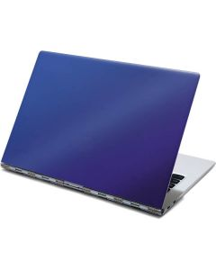 Purple Haze Chameleon Yoga 910 2-in-1 14in Touch-Screen Skin