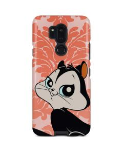Pussyfoot LG G7 ThinQ Pro Case