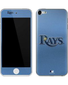 Rays Embroidery Apple iPod Skin