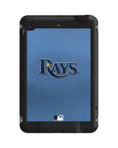 Rays Embroidery LifeProof Fre iPad Mini 3/2/1 Skin