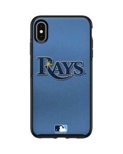 Rays Embroidery Otterbox Symmetry iPhone Skin