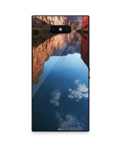 Redwall Limestone in Marble Canyon Razer Phone 2 Skin