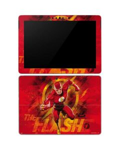 Ripped Flash Surface Go Skin