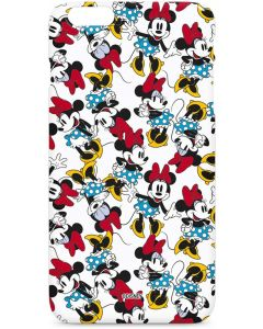 Rockin Minnie Mouse iPhone 6/6s Plus Lite Case
