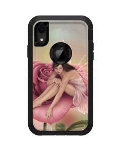 Rose Fairy Otterbox Defender iPhone Skin