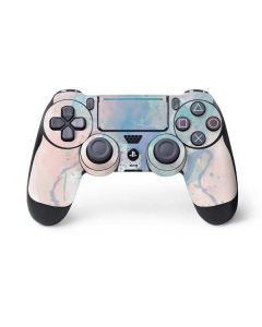 Rose Quartz & Serenity Splatter PS4 Pro/Slim Controller Skin