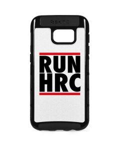 RUN HRC Galaxy S7 Edge Cargo Case