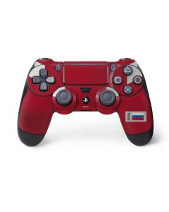 Russia Soccer Flag PS4 Pro/Slim Controller Skin