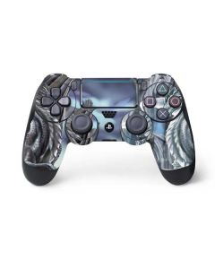 Ruth Thompson Checkmate Dragons PS4 Pro/Slim Controller Skin
