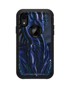 Ruth Thompson Dark Dragon Otterbox Defender iPhone Skin