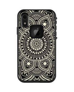 Sacred Wheel LifeProof Fre iPhone Skin