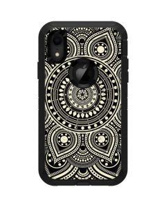 Sacred Wheel Otterbox Defender iPhone Skin