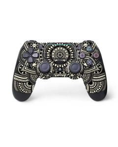Sacred Wheel PS4 Pro/Slim Controller Skin