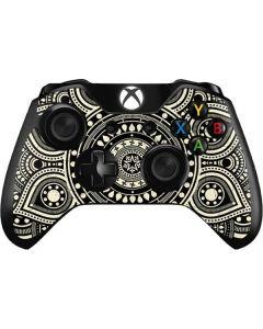 Sacred Wheel Xbox One Controller Skin